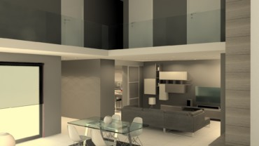 #Progetto cucina #9