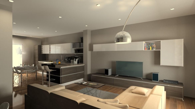 #Progetto cucina #10