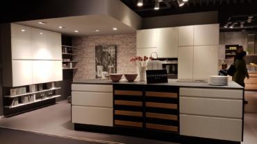 Cucina moderna #2